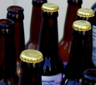 <h5>Beer - Our Philosophy</h5><p>We simply want to make beer that makes you happy. To do this we will follow two words. The first word is QUALITY, and we will always strive to ensure we achieve high quality beer. If it isn't what we want you to drink we will not sell it. The second word is LISTEN, and by this I mean we will listen to you and the markets to know what you want us to make. We will also prompt with fresh and interesting beers, often inspired by a traditional beer. Our beers will, at the start, try to be the best they can be within the style..... and then we shall see where things take us.</p>