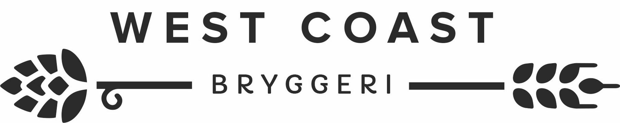 West Coast Bryggeri