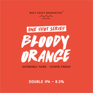 Bloody-Orange