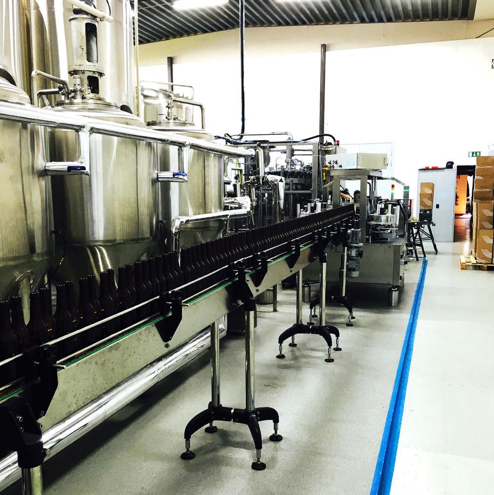 Brewery_FillingLine