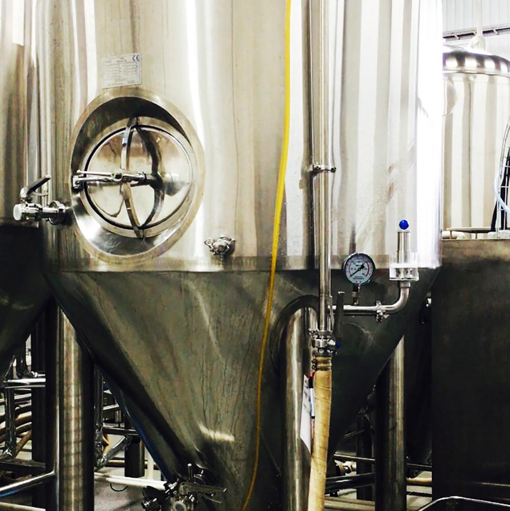 Brewery_Tank