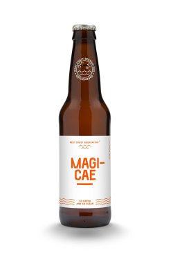 Magicae