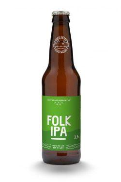 Folk IPA